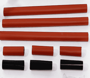 35KV-HEAT-SHRINK-POWER-CABLE-ACCESSORIES