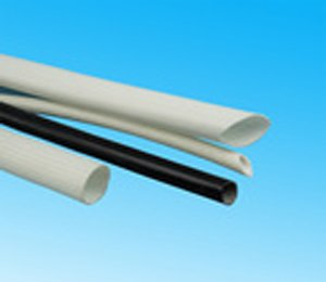 Silicone-Rubber-Coated-Fiberglass-Sleeving