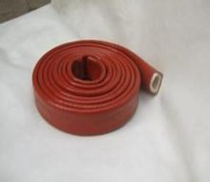 silicone-coated-fire-sleeve