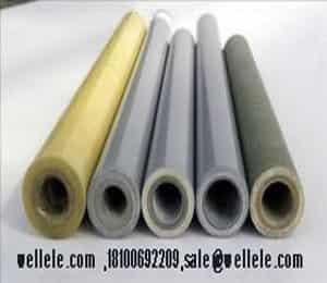 vulcanized-fiber-fiberglass-tube